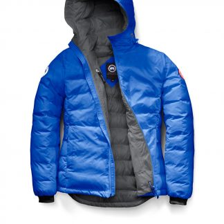 00c51ca0384 You re viewing  Cheap PBI Blue Canada Goose Lightweight Down Jackets PBI  Camp Hoody Canada Goose Outlet Store Near Me 5055LPB £500.00